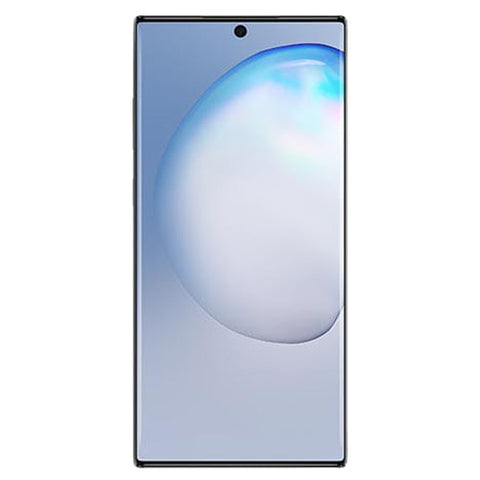 Cell Phones > Galaxy Note 10+ SM-N975 256GB (AT&T)