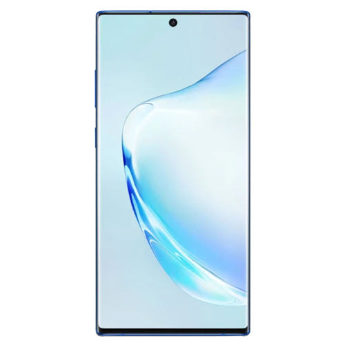 Galaxy Note 10+ SM-N975 512GB (Unlocked)