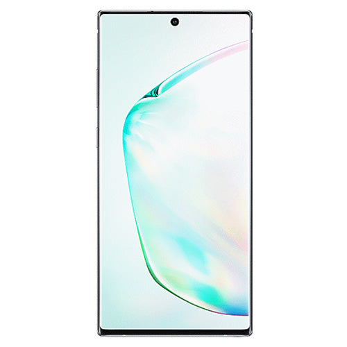 Galaxy Note 10+ SM-N975 256GB (Sprint)