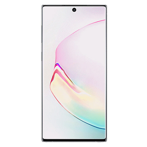 Galaxy Note 10+ SM-N975 512GB (Verizon)