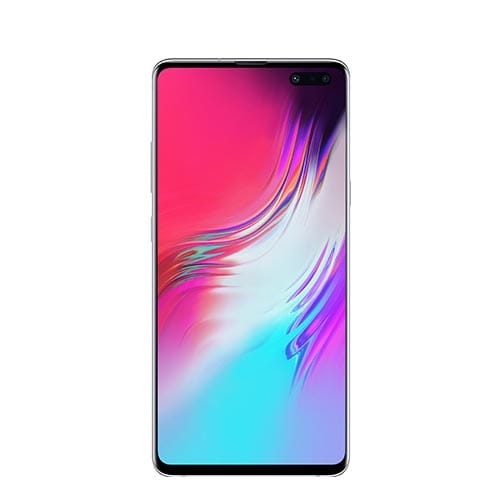 Galaxy S10 5G SM-G977 256GB (T-Mobile)
