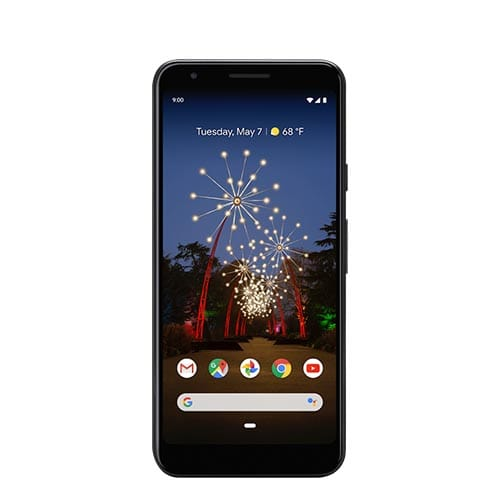 Google Pixel 3a 64GB (Verizon)