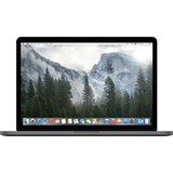 "MacBook Pro 15"" (Late 2016)"