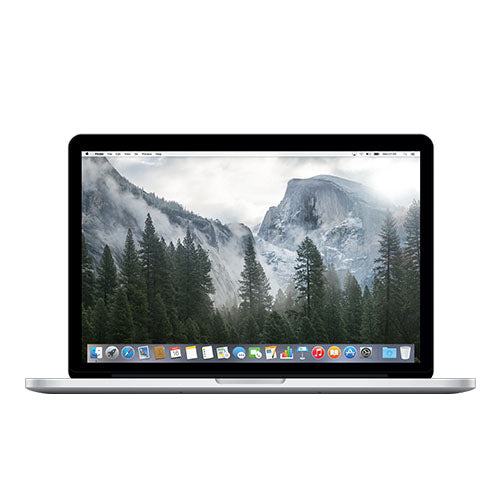 "MacBook Pro 13"" with Integrated Graphics (Late 2016)"