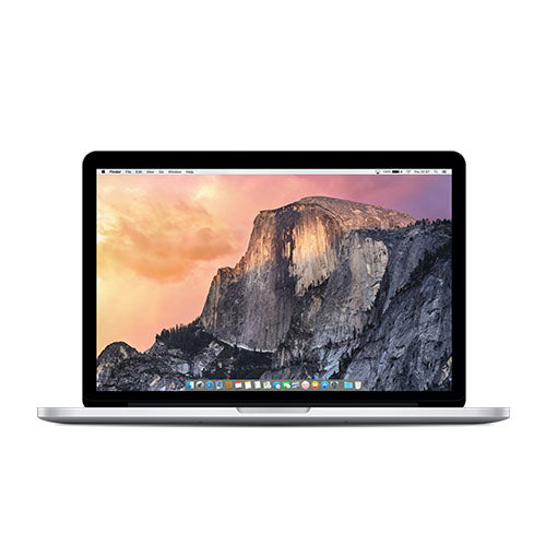 "MacBooks/MacBook Pro > MacBook Pro 13"" Retina (Mid 2014)"