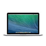 "MacBook Pro 13"" Retina (Early 2013)"