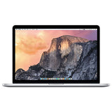 "MacBook Pro 15"" Retina (Late 2013)"