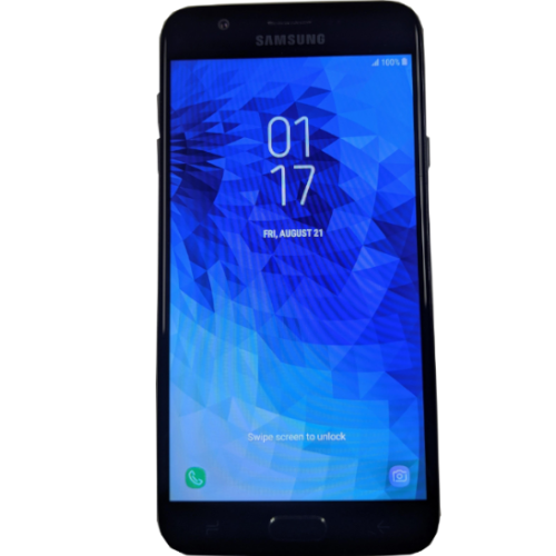 Galaxy J7 (2018) 16GB (Verizon)