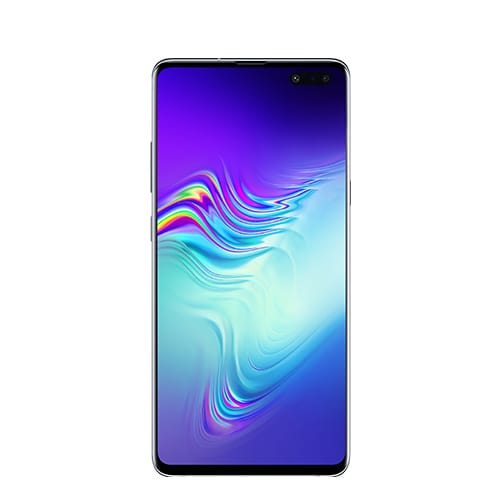 Galaxy S10 5G SM-G977 256GB (Sprint)