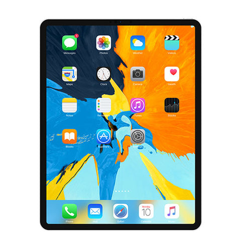 Buy Certified Pre-Owned iPhones, Cell Phones and iPads   Gazelle