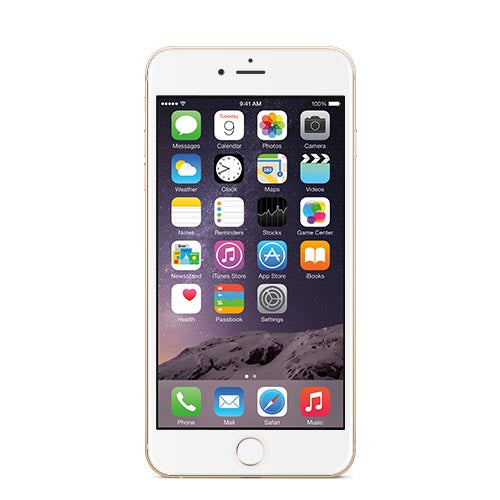iPhone 6 32GB (Unlocked)