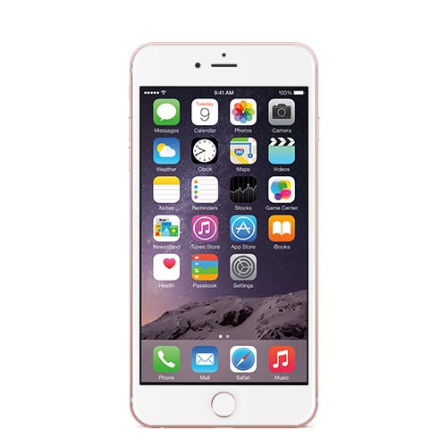 iPhone 6 32GB (T-Mobile)