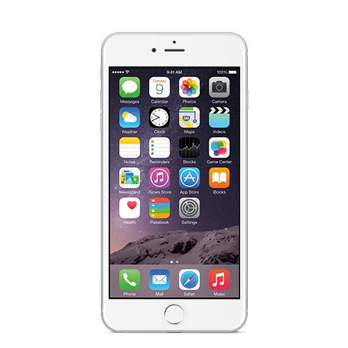 iPhone 6s 32GB (Cricket)