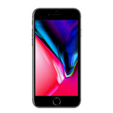 iPhone 8 Plus 256GB (AT&T)