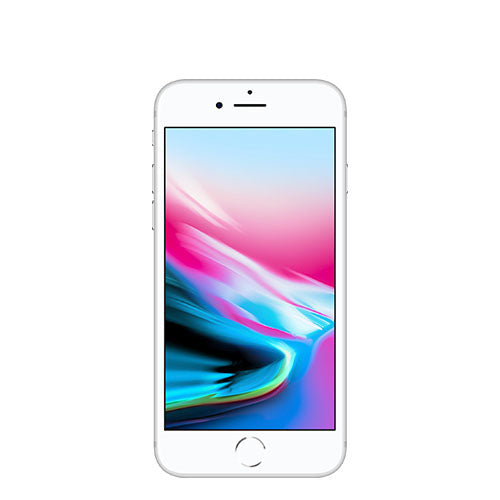 Cell Phones > iPhone 8 128GB (Unlocked)