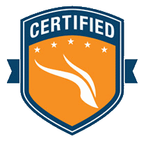 Gazelle Certified Guarantee