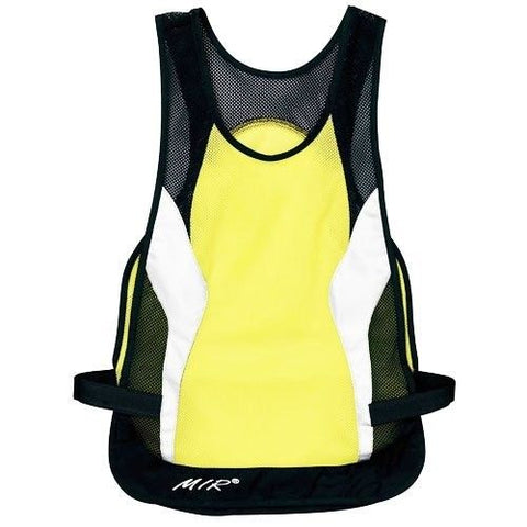 Reflective Running Vest (Limit One Per Order)