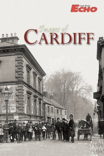 Images of Cardiff