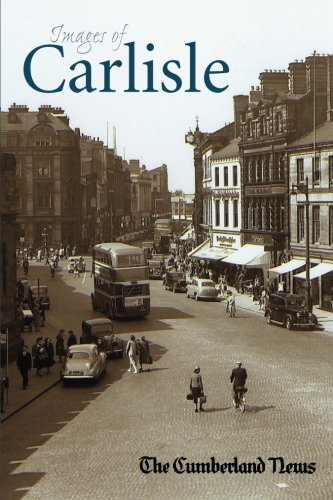 Images of Carlisle