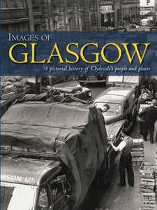 Images of Glasgow