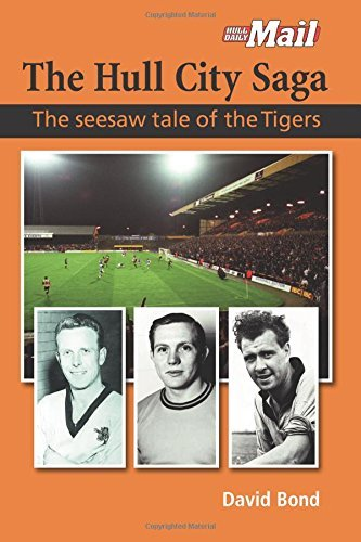 The Hull City Saga