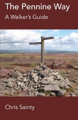 The Pennine Way: A Walker's Guide