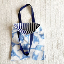 FERRY - Tote Bag : Dreamy Dino Accessories - Mapayah