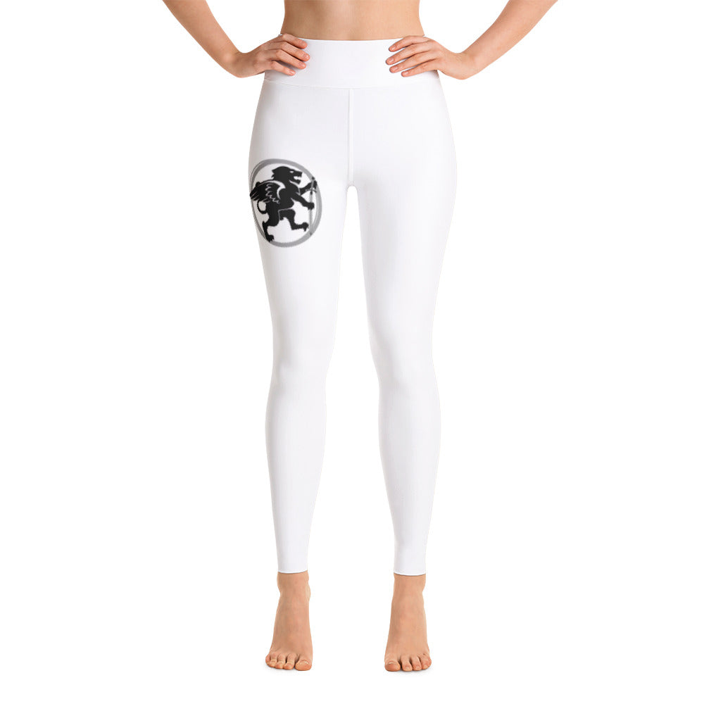 AWS Yoga Leggings