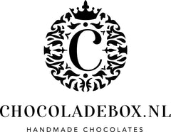 logo chocoladebox