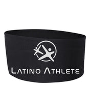 Sports Wide Head Band Cool & Comfortable (6 Colors)