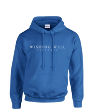 Wishing Well Pictures Hoodie