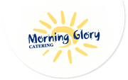 Morning Glory Catering
