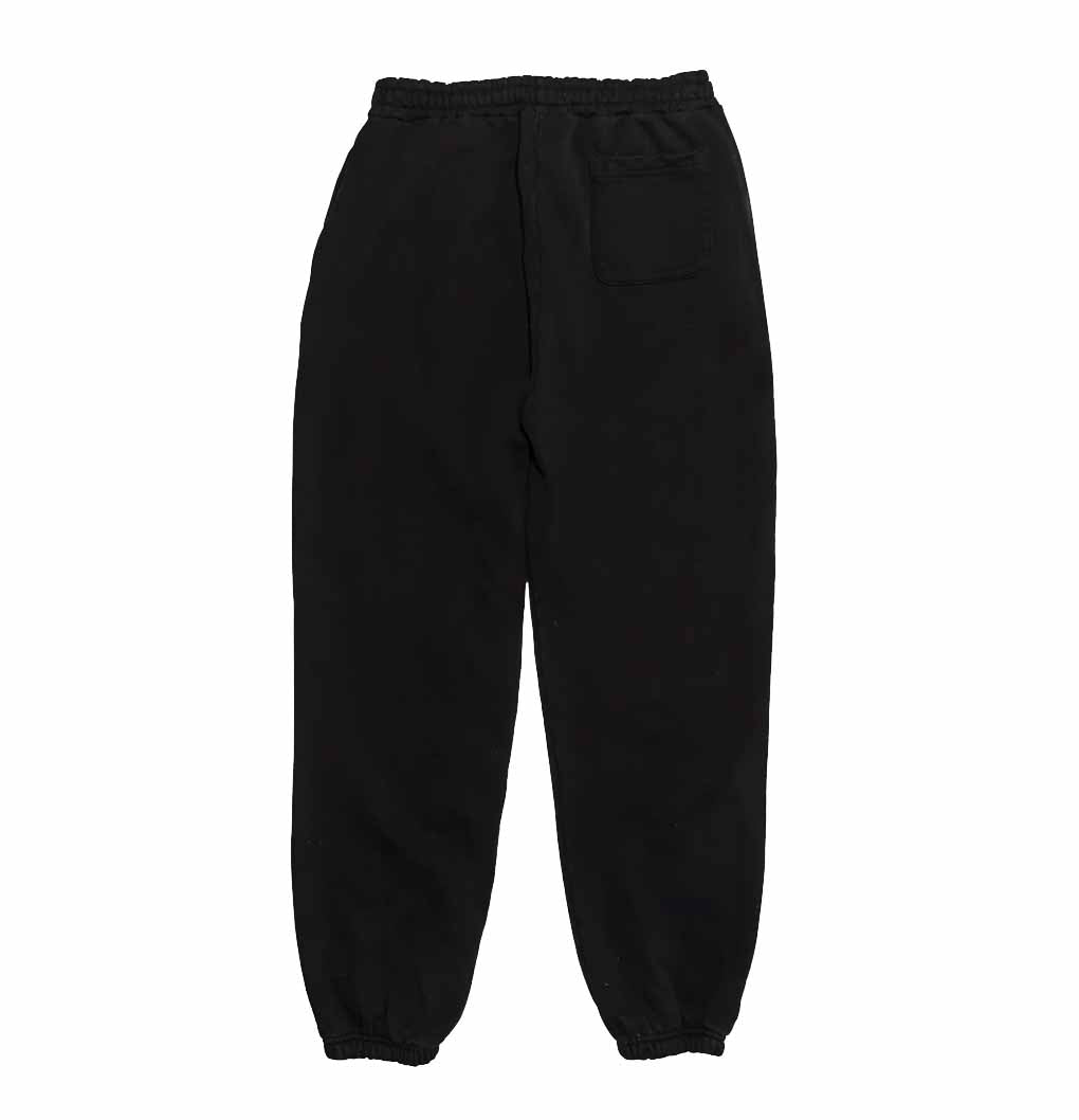 'LOUD SOUND' TRACK PANT