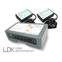 Neptune Systems LDK - Leak Detection Kit