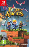 Portal Knights Nintendo Switch