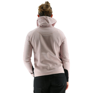Women's ViralOff® Hooded Sweatshirt