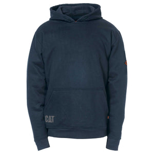Flame Resistant Hooded Sweatshirt