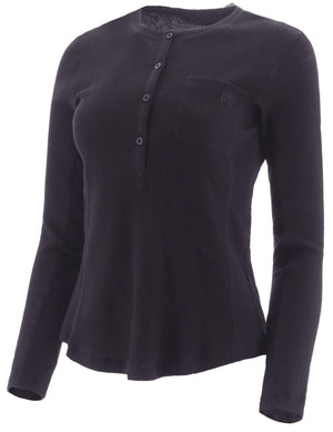 HENLEY LS THERMAL
