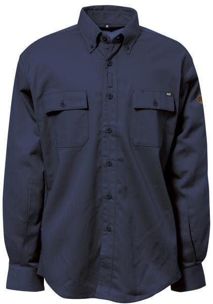0de5220a826 Flame Resistant Workwear - Cat Workwear.com - Caterpillar Workwear