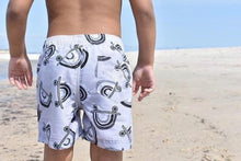 RAINBOW SKATE BOARDIES - FIVE&KNUX