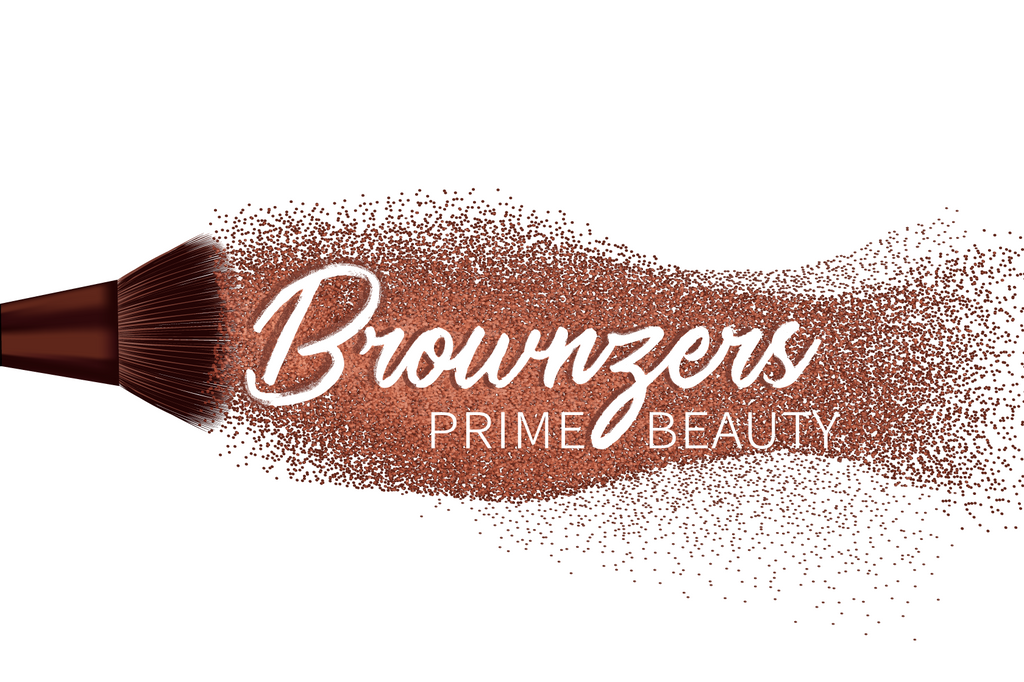 Top Five Brushes for Bronzer By: LaQuasha LaBad