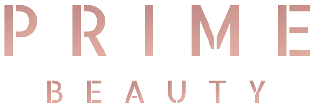 The Creation of Prime Beauty Cosmetics