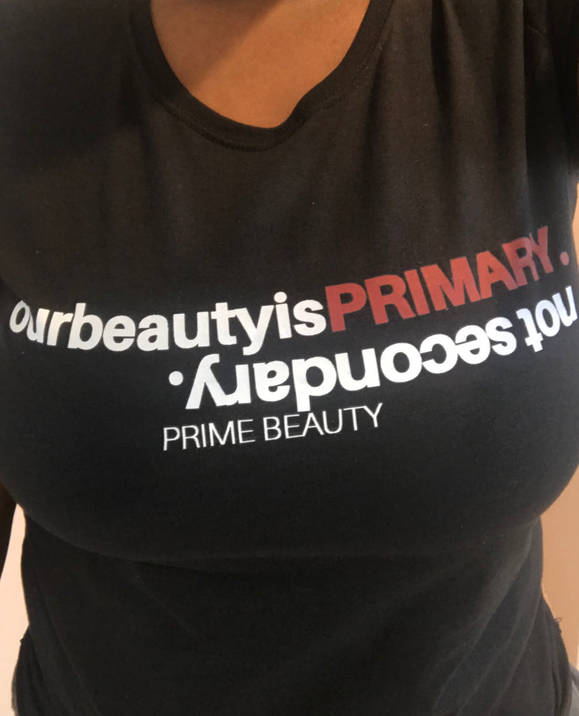 Our Beauty T-shirt