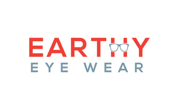 Earthy Eyewear Coupons and Promo Code