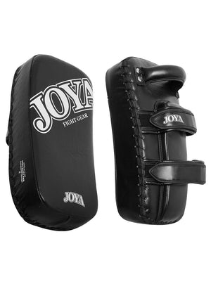 joya fight gear thai dura pad kick boks lapası