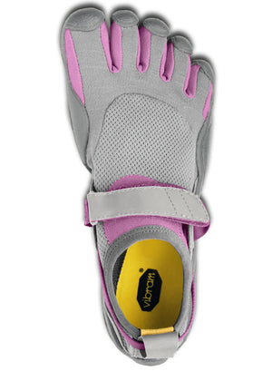 Vibram Five Fingers Kso W1459