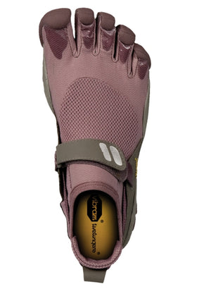 Vibram Five Fingers Trek Sports S