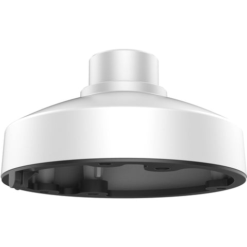 Hikvision PC130 Pendant Cap for Dome Cameras (130mm)