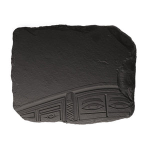 Rectangle Cheese Board - Chilkat(M)