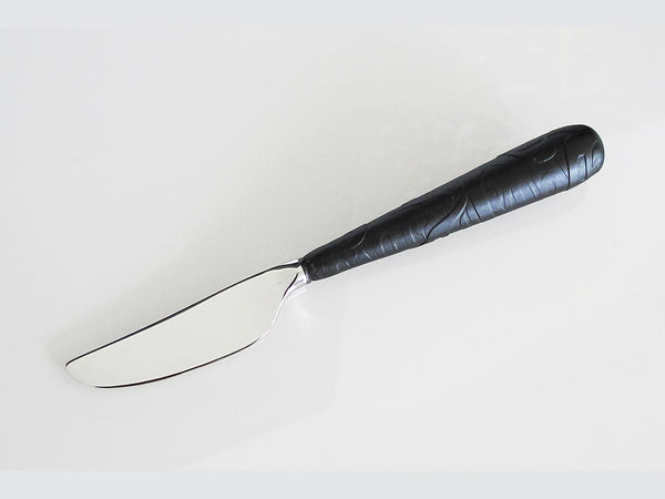 Sea to Sky Collection Pate Knife